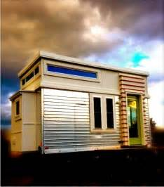 Modern Tiny Homes by Modern Tiny House For Sale Tinyhousebuild Com