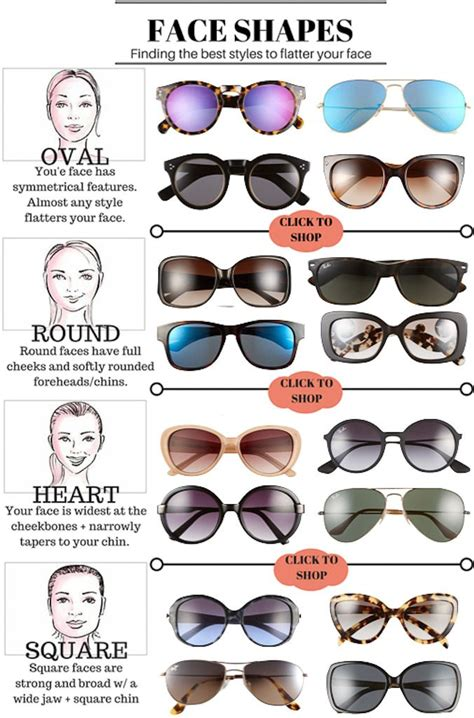 Whats Your Favorite Sunglass Shape by How To Find The Best Styles Of Sunglasses To Flatter Your