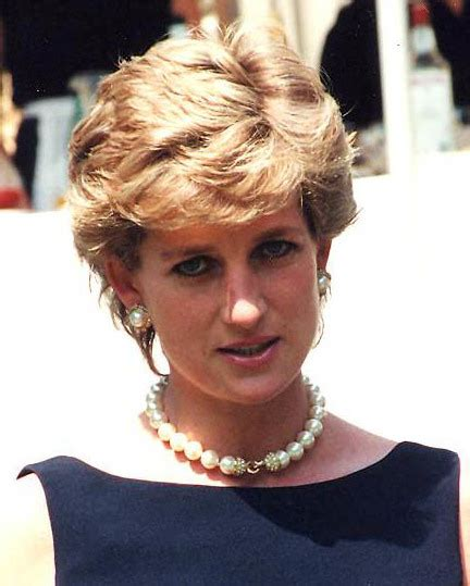 lady diana biography en anglais diana spencer wikip 233 dia
