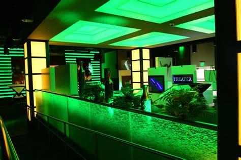 event venue gallery 3nine orlando