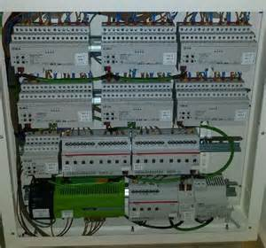 17 best images about knx on pinterest systems integrator