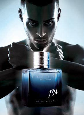 Federico Mahora Parfume 19 314 best lavoroprofumato images on fragrance fragrances and perfume