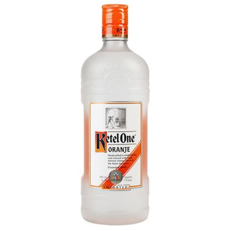 Ketel One Citroen by Huis Muur Verwarming Ketel One Citroen