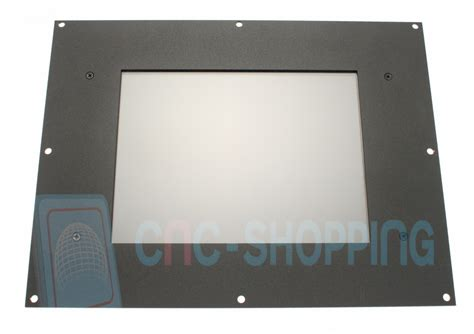 philips 432 cnc monitor lcd 14 color 4022 226 3270