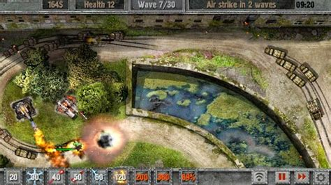 defence zone 2 hd apk defense zone 2 hd v1 2 1 apk android