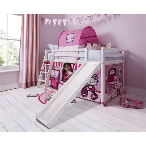 10 out of this world hello kitty bedrooms violet hello kitty bedroom adorable hello kitty bedroom