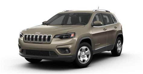light blue jeep cherokee 2019 jeep cherokee compact suv don johnson motors