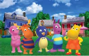 Backyardigans And The Beanstalk Backyardigans Collection 2017 2018 Best Cars Reviews
