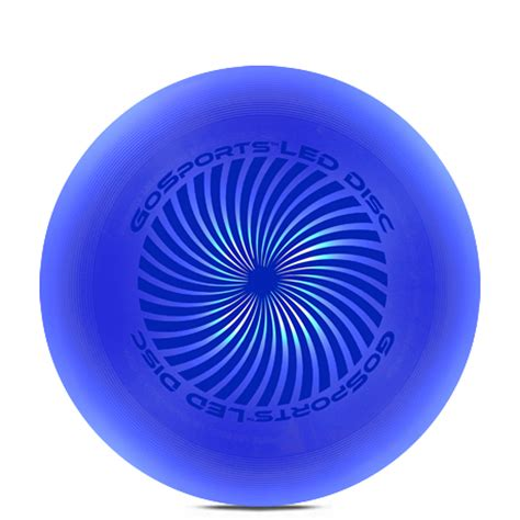 best frisbees ultimate frisbee discs disc ace