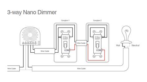 3 way switch wiring methods 3 way switch wiring methods 27 wiring diagram images