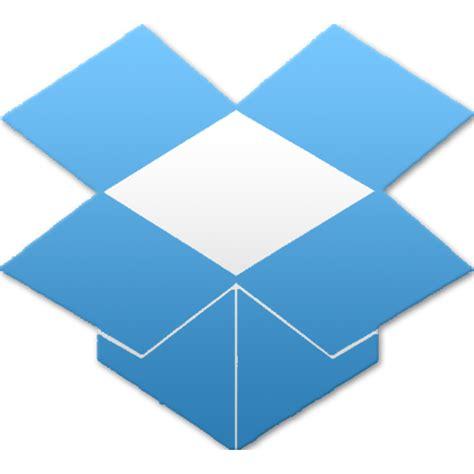 dropbox icon dropbox icon 512x512px ico png icns free download