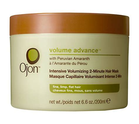 Weekly Or Biweekly Conditioning Hair Mask by Best Hair Masks Best Hair Treatments