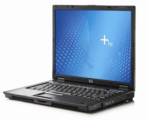 Vga Laptop Compaq Hp Compaq Nx6325 Vga Driver History Tragedy Cf