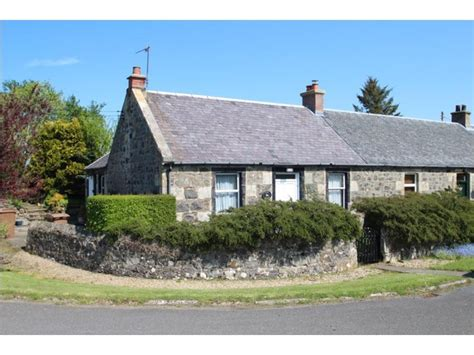 2 bedroom house for sale boghall cottage ayr ayrshire