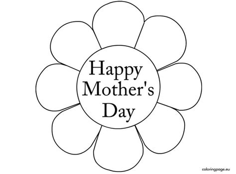 happy s day card black and white template s day coloring pages search coloring