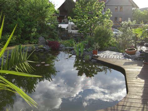 Im Garten 1672 by Bachl 228 Ufe Im Garten Ob Rei End Oder Langsam Flie End Wie