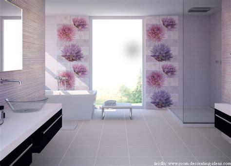 Gray Bathroom Designs p ytki do azienki jakie wybra azienki projekty