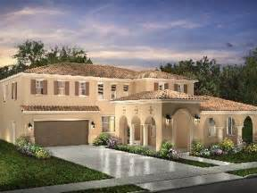 tracy real estate tracy ca homes for zillow
