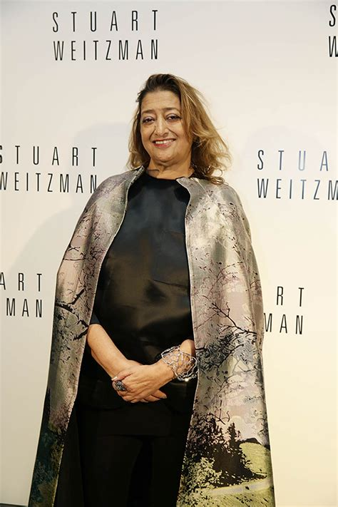 mary butler mohamed hadid hong kong stuart weitzman opens beautiful new store