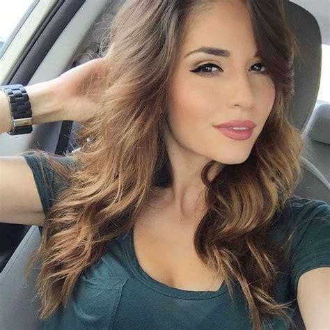 imagenes chidas hermosas selfies de chicas guapas im 225 genes taringa