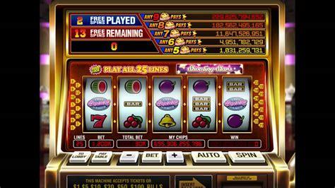 double u casino fan new game on doubleu casino shooting stars slots youtube