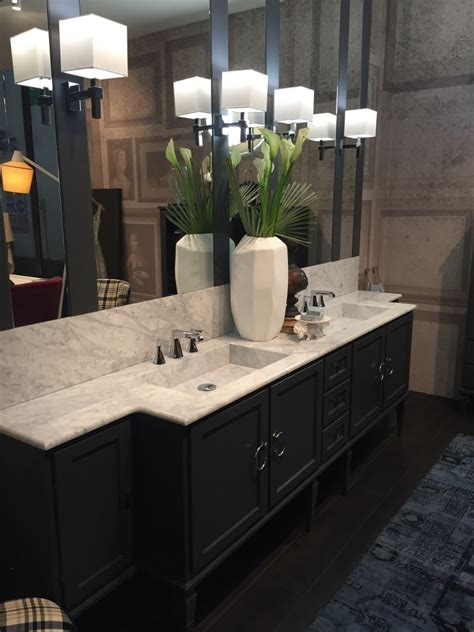 design bathroom vanity bathroom vanities how to them so they match your style