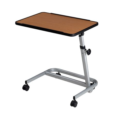 mesa para comer en la cama mesita auxiliar mesa comer cama mesillas de noche mesa