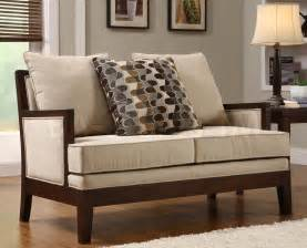 sofa set design amazing modern style couches office furniture modern