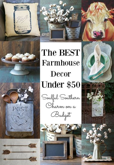 Best 25 Country Farmhouse Decor 25 Best Ideas About Vintage Farmhouse Decor On Farmhouse Decor Country Fonts And