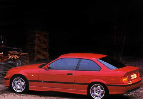bmw  coupe   wallpapers
