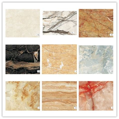 commercial bathroom wall covering commercial bathroom faux marble design laminated pvc wall