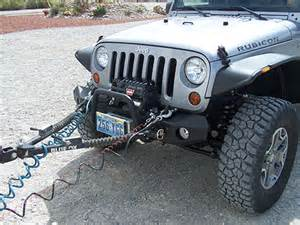jk tow bars for towing my motorhome jeep wrangler