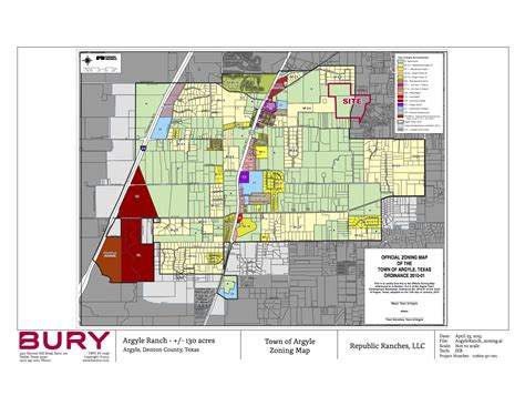 texas zoning map 130 acres farm for sale denton county tx land and farm