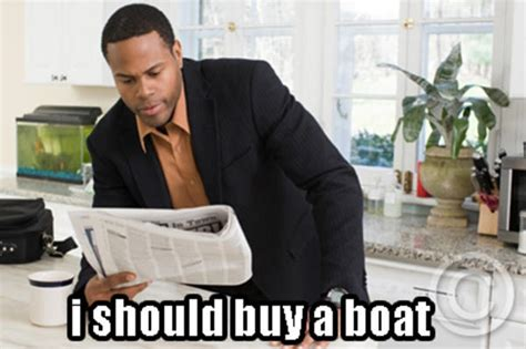 i should buy a boat baseball the gallery for gt i should buy a boat baseball