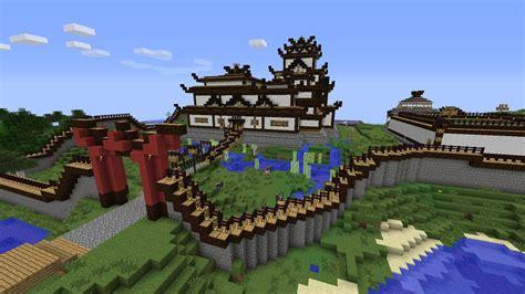 House Design Inside Garden Asian Ish City Name Tbd Screenshots Show Your