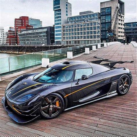 Where Can I Buy A Koenigsegg 25 Best Ideas About Koenigsegg On One 1