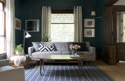 Sage Green Bedroom Ideas 5 years in a century old house
