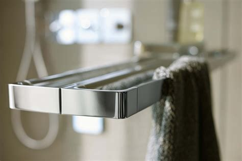 Bathroom And Kitchen Accessories Hansgrohe Axor Accessories Hyde Park Kitchens And