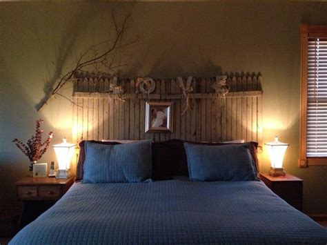 privacy wall for bedroom 1000 images about fence headboard on pinterest