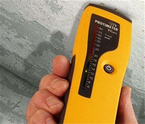 testeur d humidit 233 humitest mini