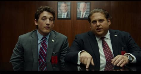 war dogs laugh war dogs 1 2 laughing is gasbag reviews by