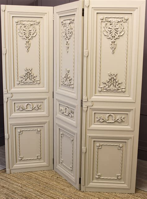 Chest Armoire Will And Hugh