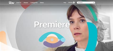 the itv hub the home of itv itv hub itv s catch up tv service which