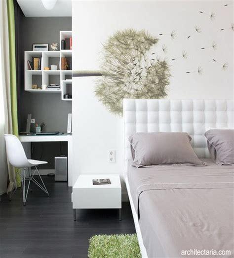 desain kamar tidur zebra ide desain kamar tidur berukuran kecil untuk remaja pt