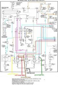 Hyundai Xg350 Engine Diagram Hyundai Xg350 Wiring Diagram Wiring Diagram Info