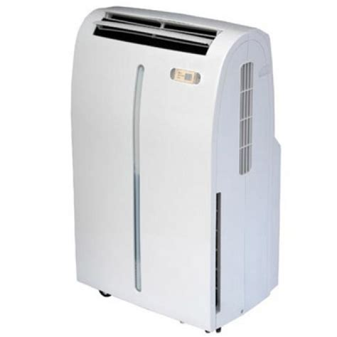 Small Home Central Air Conditioner Small Air Conditioning Units Search Engine At