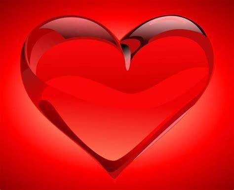 imagenes de bellos corazones imagenes de corazones tiernos para descargar im 225 genes