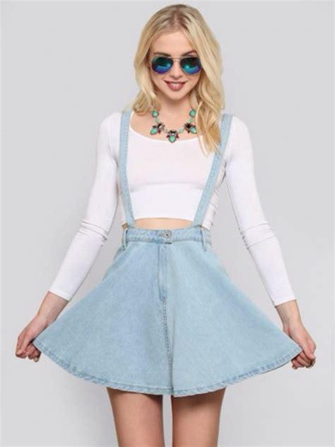 skirt dress skater dress skater skirt overalls