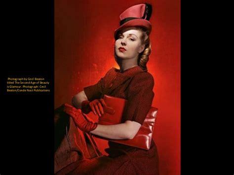 Happy Birthday Vogue by Quot Happy 100th Birthday Vogue Quot
