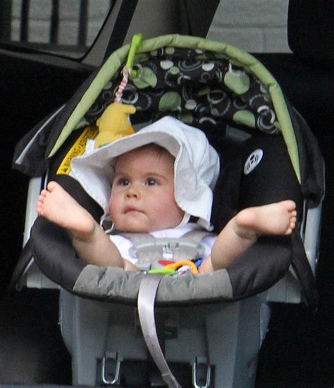 Wajah Bayi wajah bayi liam gallagher dan selingkuhannya terungkap